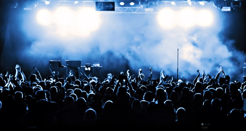 blue-party-concert-event-staffing-professionals